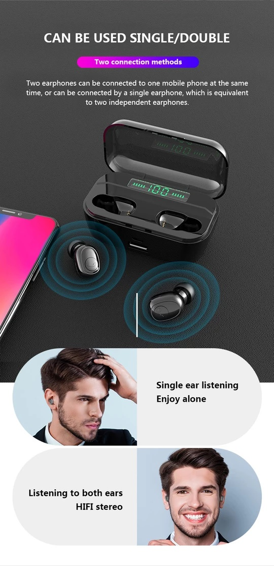 Earbuds_Double